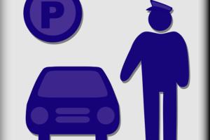 Stationnement, Valet, Hôtel, Parc, Voiture, Auto