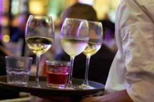 Boire, Verre, Vin, Verre De Vin, Alcool, Wineglass