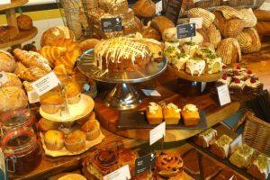 Gâteau, Dessert, Calories, Groupe Café, Bonbons