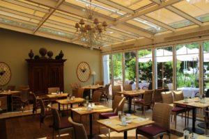 Restaurant, Cyber Café, La Gastronomie, Café, Bar